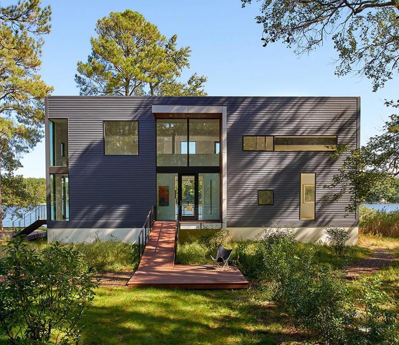 contemporary-architecture_190216_02