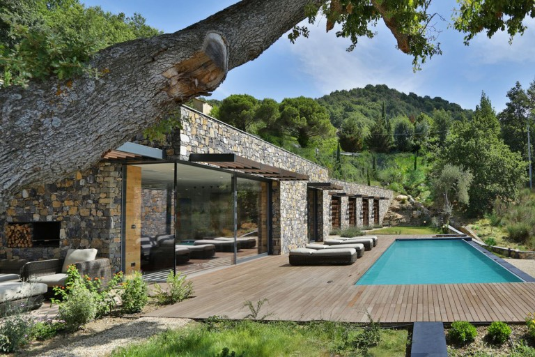 Liguria-Stone-Villa_1-768x512