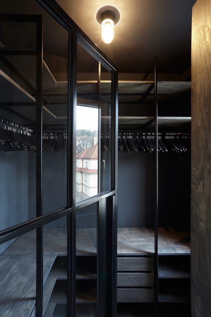 Prague-Industrial-Loft_8